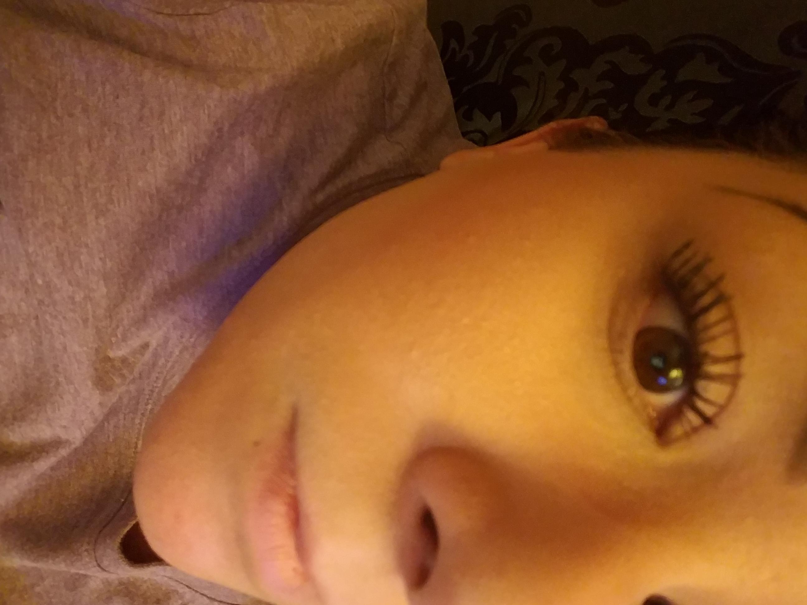 Photo of Tweezerman Great Grip Eyelash Curler uploaded by MELANIE P.
