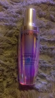 Lancôme Advanced Genifique Youth Activating Concentrate uploaded by Brenda C.