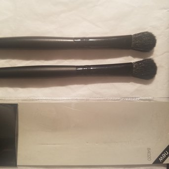 Photo of E.l.f. Cosmetics e.l.f. Studio Blending Brush uploaded by m T.