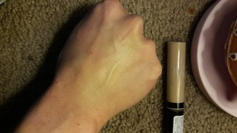 Revlon ColorStay Concealer uploaded by Alexandrea T.