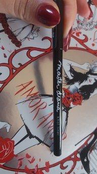 Maybelline EyeStudio Master Drama Cream Pencil Eyeliner uploaded by Soraia R.