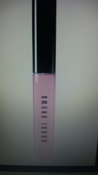 Buxom Full-On Lip Polish Lip Plumping Gloss SOPHIA (sweetheart pink) .07 oz uploaded by Catalina I.