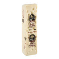 Boar's Head Swiss Cheese Natural uploaded by milissa p.