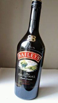 Baileys Original Irish Cream Liqueur uploaded by Agnieszka Z.