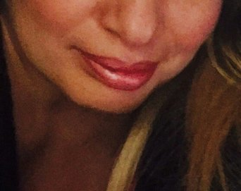 NYX Round Lip Gloss uploaded by Jennifer W.