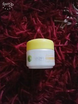 Garnier Nutritioniste Ultra Lift Night Cream, 1.7-Ounce Jar uploaded by Ăýă S.