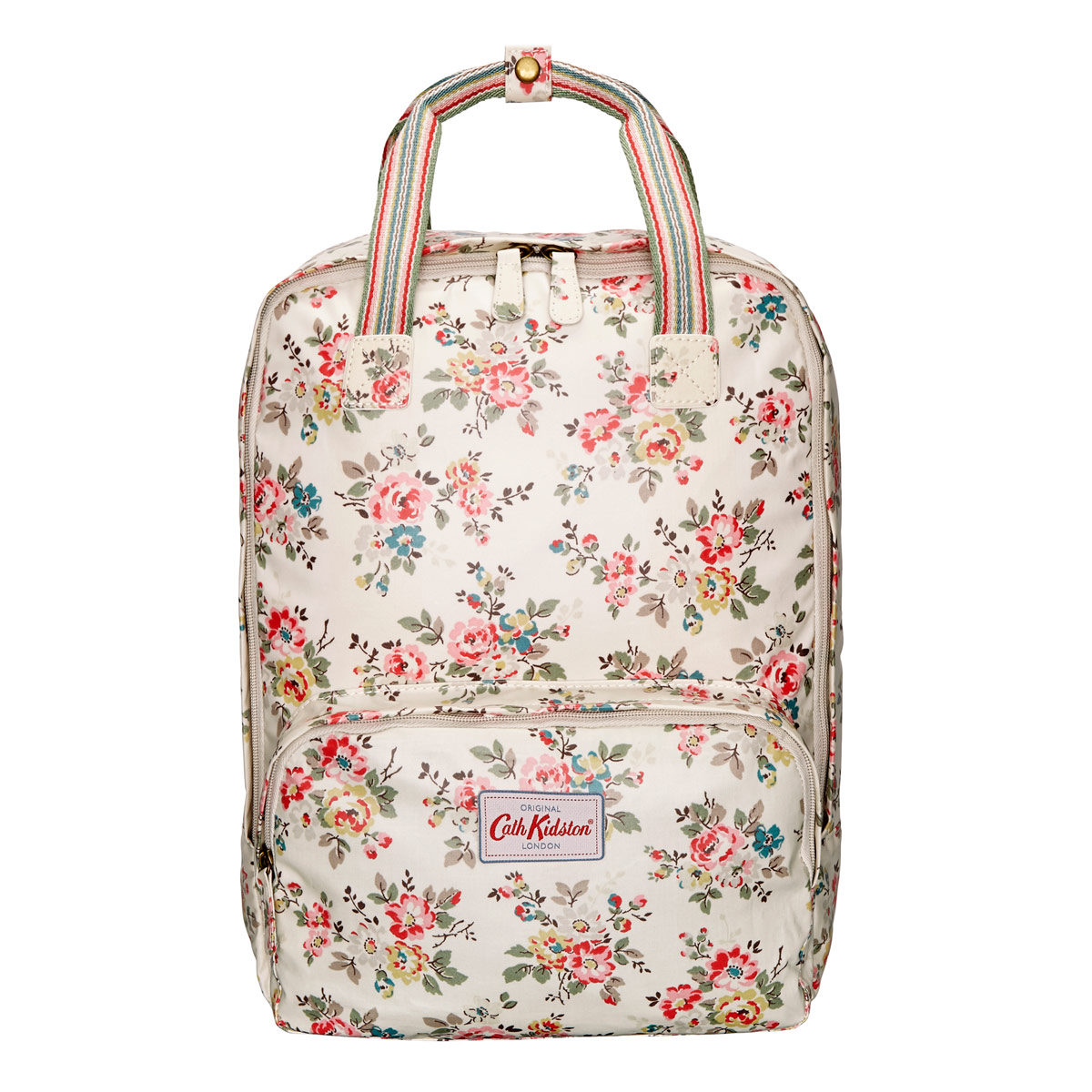 Kingswood Rose Backpack