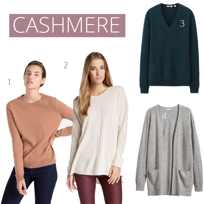 inexpensive cashmere sweaters
