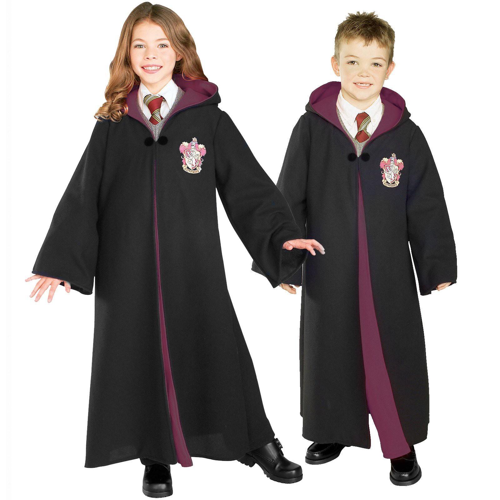 harry potter gryffindor wizard