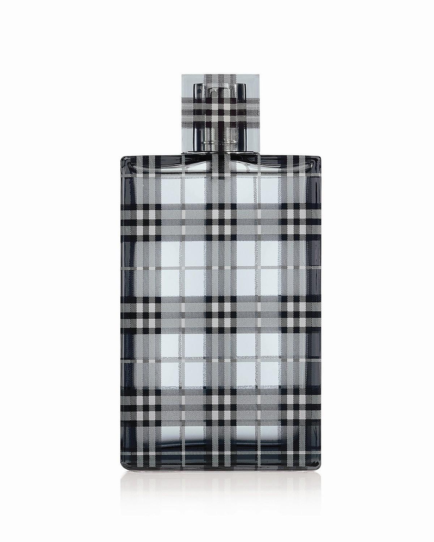 Burberry Brit - Best-smelling colognes
