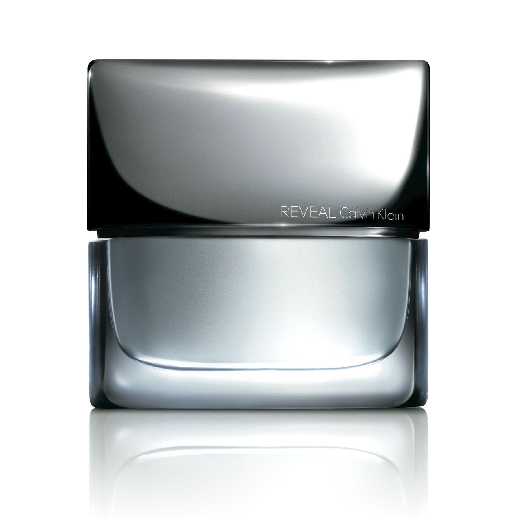 Reveal Men Calvin Klein - Best-smelling colognes