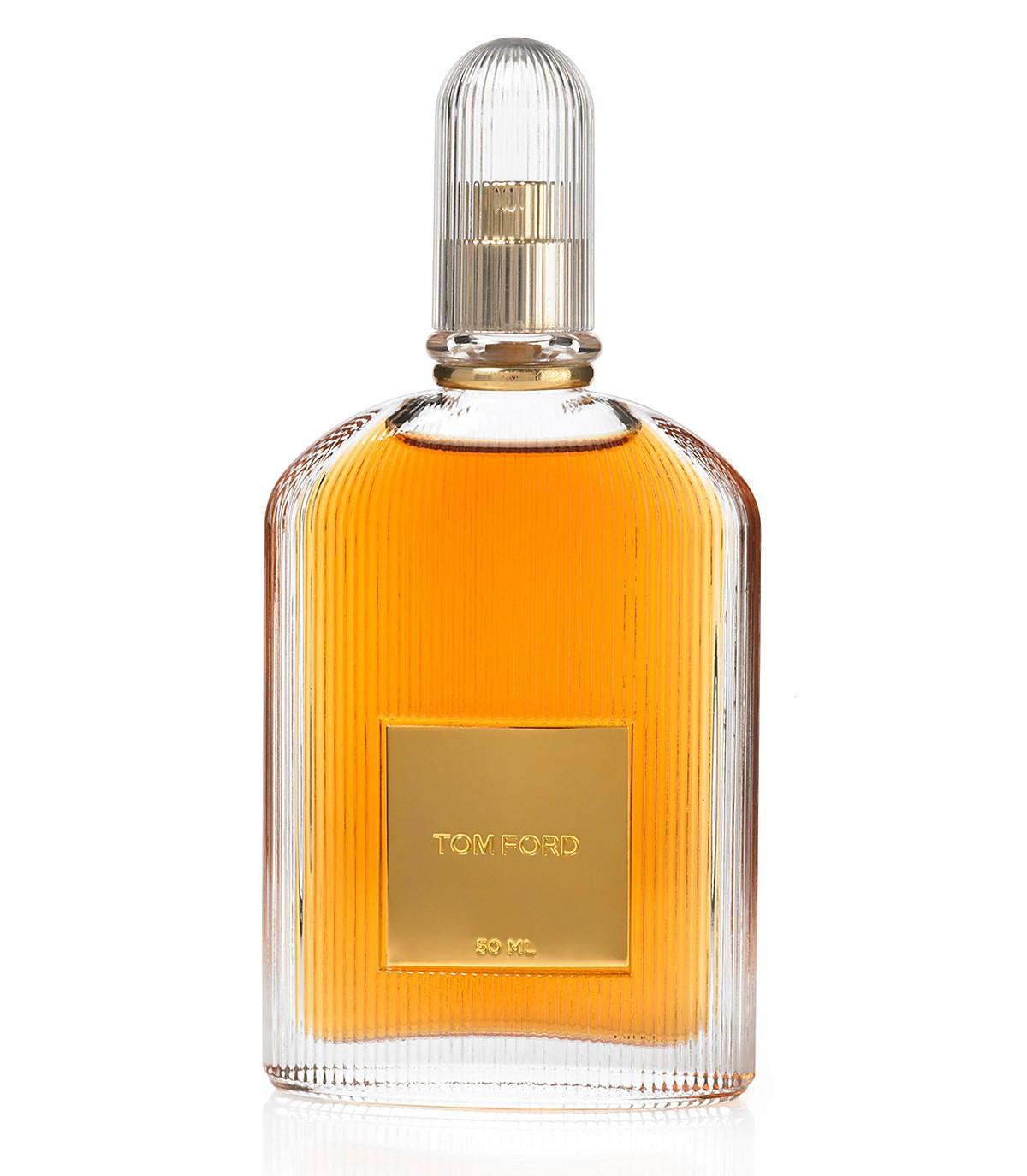 Tom Ford - Best-smelling colognes