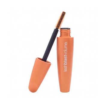 covergirl lashblast volume blasting waterproof mascara