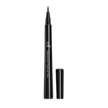 e.l.f. liquid eyeliner pen