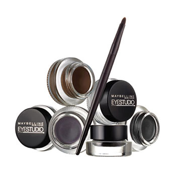 maybelline eye studio gel eyeliner