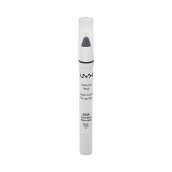 nyx jumbo eye pencil eyeliner