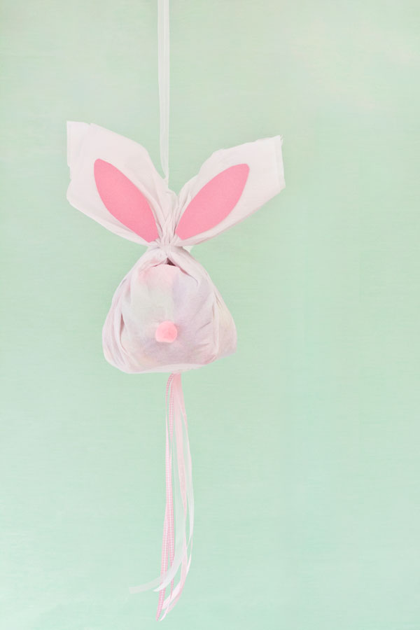 Easy Easter Kids Crafts