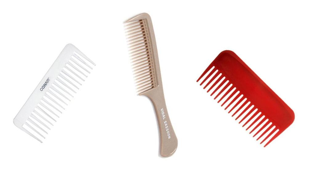 Best Detangling hair Brushes