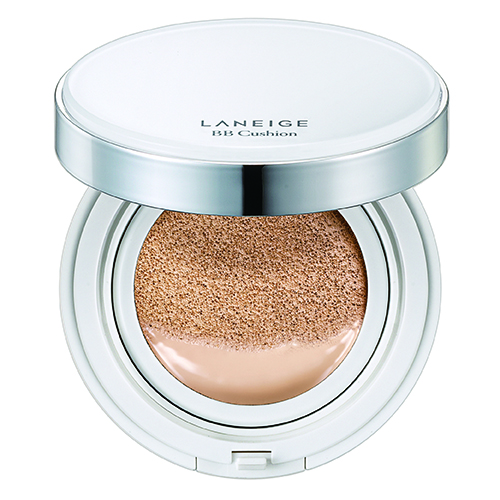 Laneigh BB Cushion Compact