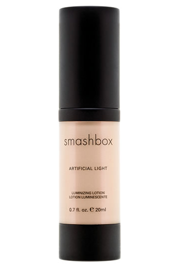 Smashbox Artificial Light