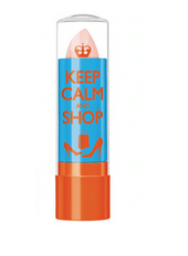 Keep Calm with Rimmel