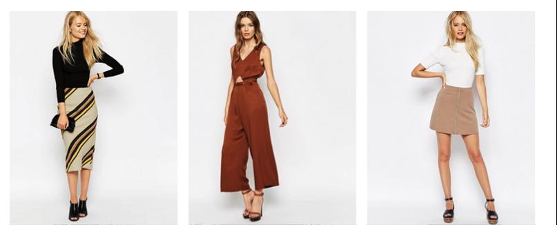 Asos, fashion, clothes