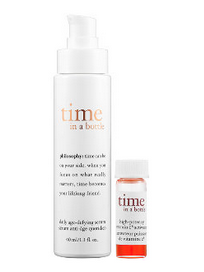 https://www.influenster.com/reviews/philosophy-time-in-a-bottle-13-oz