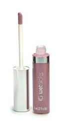 CoverGirl Wetslicks Lipstick