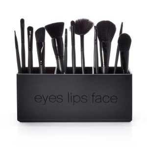 e.l.f. Lage Makeup Holder