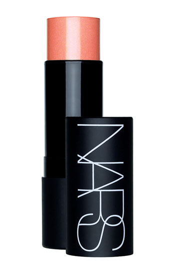 NARS the Multi Purpose Stick