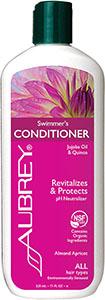 Aubrey Organics Swimmer's Normalizing Conditioner