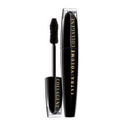 L'Oreal Extra Volume Hydra Collagen Plumping Waterproof Mascara