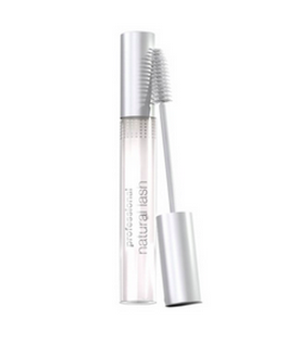 CoverGirl Professional Natural Lash Clear Mascara