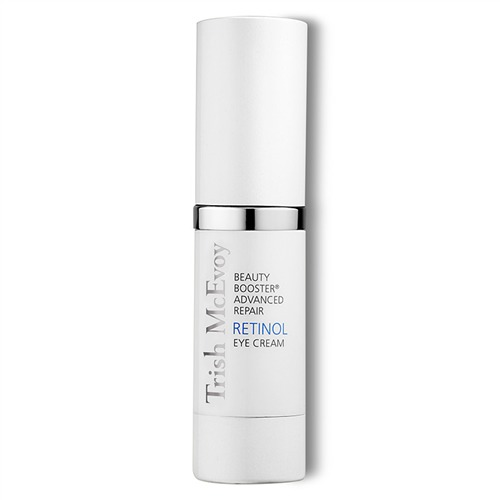 Beauty Booster Advanced Repair Retinol Eye Cream by Trish McEvoy