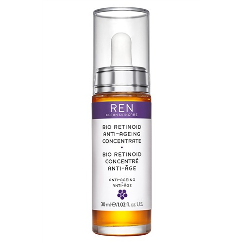 Anti-Aging Concentrate by REN