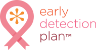 Early Detection Plan