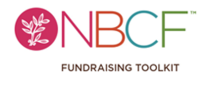 NBCF Fundraising Toolkit