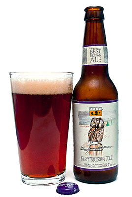 Bell's Best Brown Ale