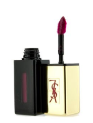 rouge pur lip stain