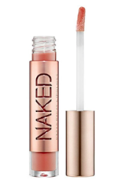 naked lip gloss