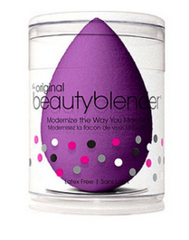 Beautyblender Royal Beauty Blender