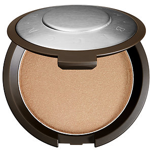 BECCA Cosmetics x Jaclyn Hill Shimmering Skin Perfector