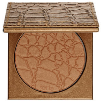 tarte Amazonian Clay Waterproof Bronzer Park Ave Princess