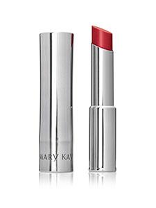 Mary Kay True Dimensions® Lip Stick
