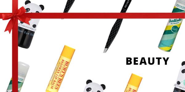 Best $10 Beauty Gifts on Amazon