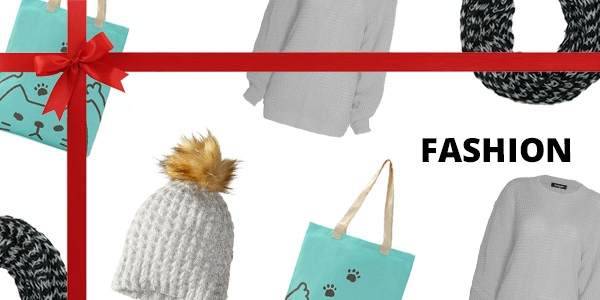 Best $10 Fashion Gifts on Amazon