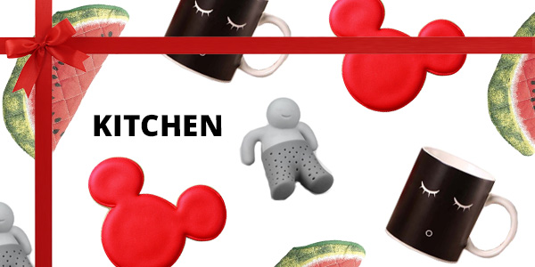 Best $10 Cooking Gifts on Amazon
