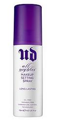 ud spray