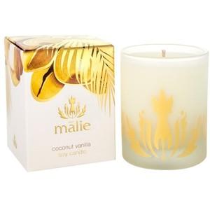 Malie Organics Soy Candle