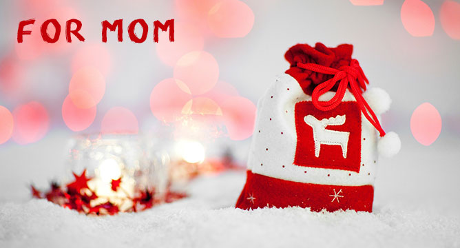 Best Gifts For Mom Under $25